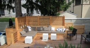Mehr als 20 kreative Ideen für Patio / Bar im Freien, die Sie in Ihrem Garten ausprobieren müssen