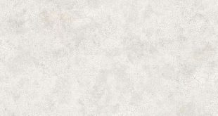 Norwall Crackle Wallpaper, Grau