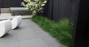 Schöne Garten-Design-Ideen für kleinen Raum 867