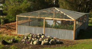 Undenkbar geschlossener Garten kreative Dekoration 1000 Bilder über Garten auf Pint ...