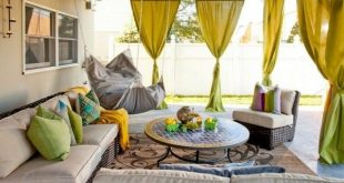 modern-covered-terrace-privacy-curtains.jpg 600 × 400 Pixel
