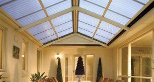 15 + Schöne Roofing House Interior Ideas