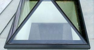 17+ Erstklassige Hinterhofideen für Holzdächer