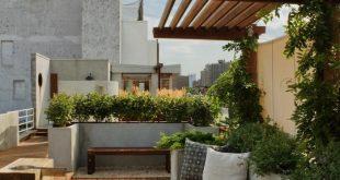 Alle Gardenista Garden Design Inspirationsgeschichten an einem Ort