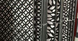 Aus recyceltem Material !! - Bunnings Matrix Sc ... - #Bunnings #material #Mat ...