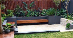 Bild könnte enthalten: Pflanze, Tisch, Wohnzimmer und im Freien