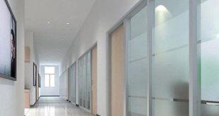 Mode DIY Mattglas Privatsphäre Fenster Film Schiebetür Glas Aufkleber Wandkunst Aufkleber / Fenster Aufkleber 90 cm x 50 cm Vinyl Autofenster Aufkleber Vinyl Autofenster Aufkleber Benutzerdefinierte Von Daydayonline2, $ 40,2   DHgate.Com