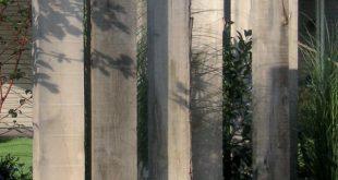 Screening - Neuschwander AG Garten und Bau