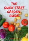 Unkraut gegen Pflanzen: Einfache Tricks zur Unterscheidung zwischen Unkraut und Gemüse im Garten