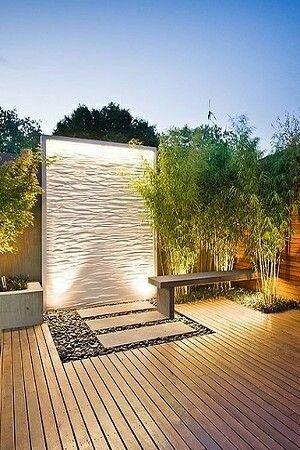 ▷ Über 1001 Ideen für die moderne Terrassengestaltung