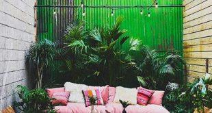 10 geheilte Tipps: Sliding Fence Design living f