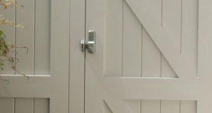 13 DIY Vorgarten Privacy Fence Remodel Ideas