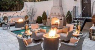 23 super ideen für wohnung balkon garten sichtschutz terrassen