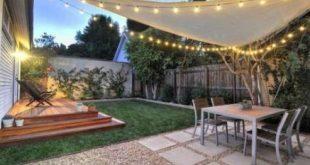 24+ Trendy Ideas Apartment Terrassenideen Balkone Sichtschutz Pflanzen