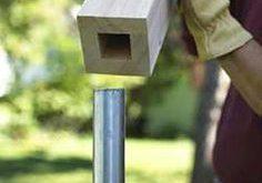25+> Einfache DIY-Zäune - Wie baue ich einen Zaun?