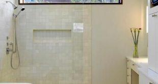 28 Ideen Bad Fenster in der Dusche Privacy Lights