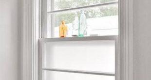 28 Ideen Badezimmertür Vorhang Mattfenster