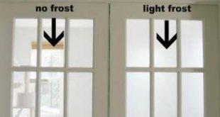 50 Ideen Home Gym Diy Decor Fenster