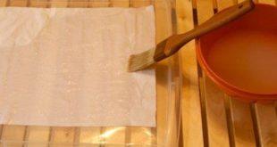 64 Ideen Bad Fenster Behandlungen Privatsphäre Maisstärke für 2019