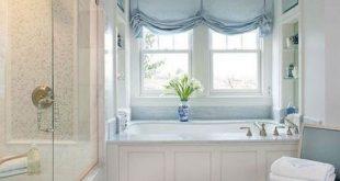 69+ Ideen Badezimmer Fenster Ideen Privatsphäre Badewannen für 2019