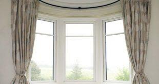 Atemberaubende Ideen für das Vermessen eines Fensters für Jalousien nur bei miraliva.com