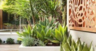 Best Apartment Patio Ideen Balkone Sichtschutz Pflanzen Ideen
