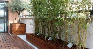 #Dekoratives #Design #Planter #Protector #Bildschirm #Betrachter