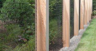 Dünengarten | Matthew Cunningham Landscape Design LLC