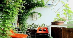 Gartengitter Spalier Laube Pflanzer Regal Suncatcher Hängematte (Ökologie) Reclaimed Art Metal Shade Nacht Oberlicht Kronleuchter DIY Imitation - A HE