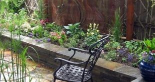 HomeGardening10 Best Outdoor Privacy Screen Ideen für Ihren Hinterhof 10 Best Ou