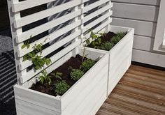 Kann machen. Holzprojekte, die Geld verdienen: Klein und einfach zu bauen und zu verkaufen ... #wo ...