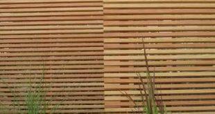 Peter Studer Holzbau AG - Leinwand von Arx, Wangen