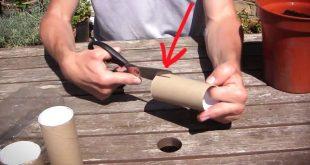 Sie können diesen Blog-Aufstellungsort für neueren Schirm besichtigen, wenn man Samentoilettenpflaster pflanzt ...