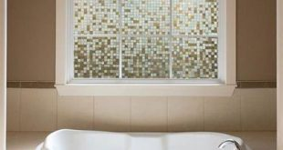 Super Bad Fenster Ideen Privatsphäre Küchen 56+ Ideen