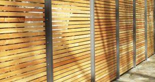 Terrassen Ideen Dekoration 2019 - Elegantes Design Datenschutz moderner Holzschutz ähnlich tolle Projekte a