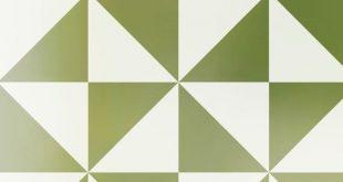 Windrad Blickschutzfolie - Groß, 48 Zoll x 84 Zoll