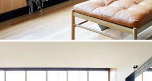 14+ Ideen für Erkerfenster, die aufgehen