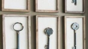 14+ hinreißende Schlafzimmer Jalousien Haustüren Ideen