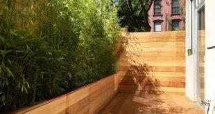 Wand Coole Idee, um funktionale Privatsphäre zu schaffen Rhpinterestcom Garten-Screening-Ideen für die Schaffung eines Bildschirms Garten-Privacy Wall Planter Screening-Ideen für.jpg