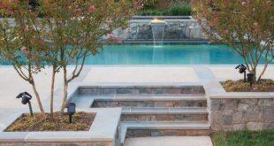 25 einfache und einfache Ideen für die Landschaftsgestaltung für eine schöne Gartengestaltung