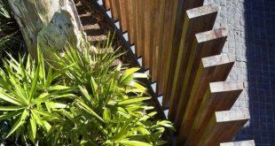 28 interessante Datenschutzideen für den Garten!