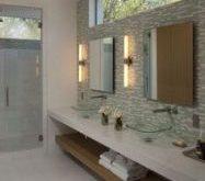 29+ neue Ideen für Badezimmer Modern Sink Window