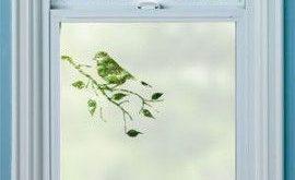 34+ Ideen für Bad Fenster Ideen DIY Mattglas