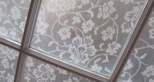 40+ Ideen für Bad Fenster Privatsphäre Maisstärke