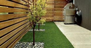47+ clevere Gartenideen im Garten - Gardenhouz