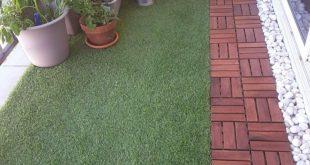49 Grass Garden Landschaftsbau für Ihre Inspiration - Dekor und Architektur