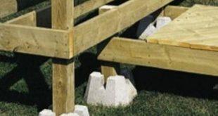 5 einfache und lächerliche Tipps und Tricks: Fence Stain Back Yard ...