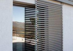 Anleitungen zur Auswahl eines Glastür-Designs, das zu Ihrem Haus passt