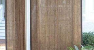 Apartment Balkon Privatsphäre Ideen Terrassen 67+ Beste Ideen