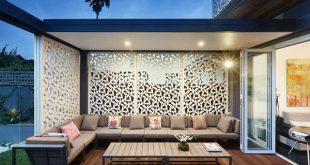 Atemberaubende Gartenmöbel für Paletten